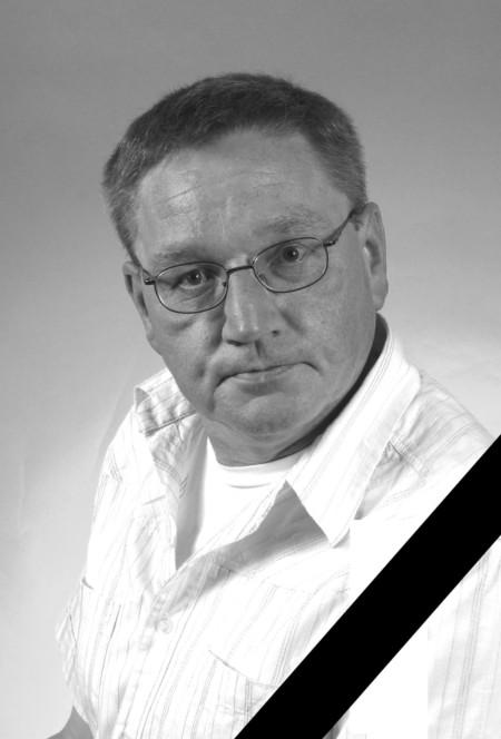 Matthias Jenß