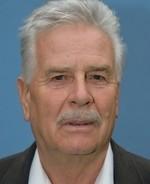 Peter Buttgereit