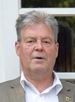 Dr. Hans-Karl Haak