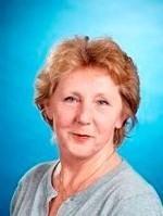 Monika Oetke