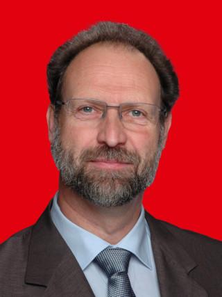 06 Hans Hollander