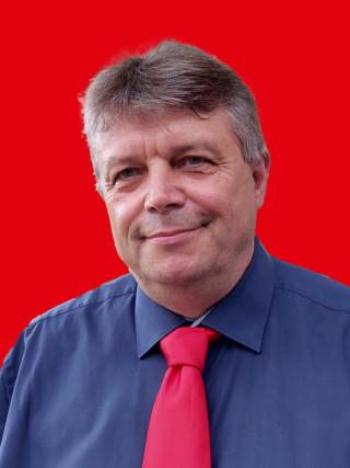 08 Peter Zerbe