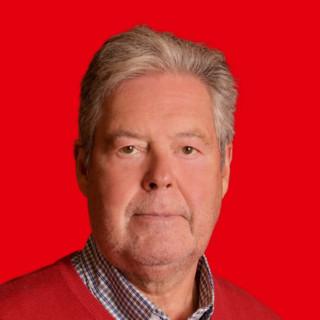 Hans-Karl Haak