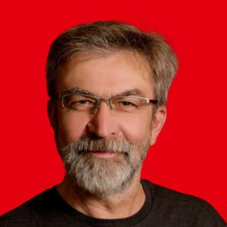 Lühmann